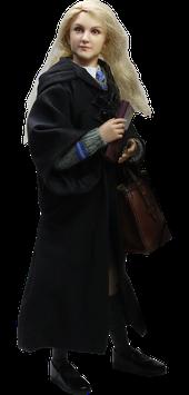 Star Ace Luna Lovegood Harry Potter