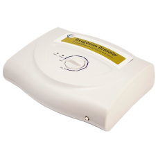 Z4-Oxigenius Ozonisator