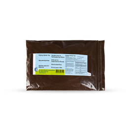 Leberkräuter komplett (9 Kräuter), 113 g