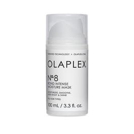 Olaplex No. 8 - Multifunktionale und reparierende Haarkur