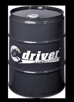 Driver PHOENIX TS2 10W-40 60Liter
