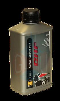 Agip CHF Zentralhydrauliköl 0,5Liter
