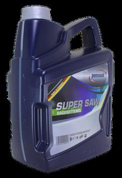 Pennasol Super Saw Kettensägeöl