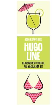 Hugo Line