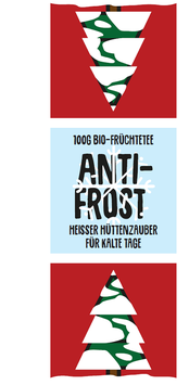 Anti-Frost