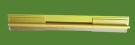 Fluglochschieber