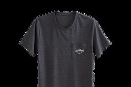 "OW ""Pocket T-shirt""   XL"