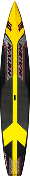 "Naish ""Javelin LE Series"""