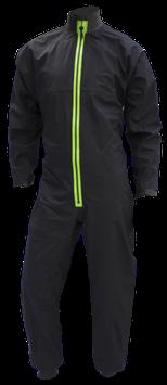 "Dry Fashion ""Advance"" SUP Anzug"