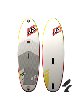 "JP Young Gun ""Wind SUP  AIR Le 8,10x31.5"""