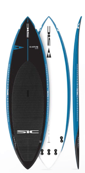 SIC Maui Carve 8.6 (GC)