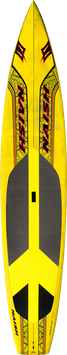 "Naish ""Javelin GX Series"""