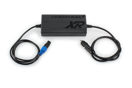 "Onewheel ""Car Charger"" XR"