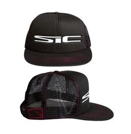 "SIC Maui ""Trucker Hat"""