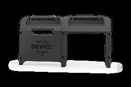 """Onewheel XR """"Bumper"""""""