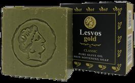Olivenöl-Seife CLASSIC