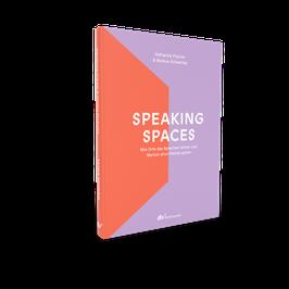 Speaking Spaces (2021)