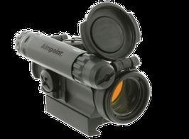 Comp M 5 (2 MOA) inkl. Montage (AP 200 350)