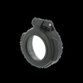 Flip-up Rear Cover / Okular Deckel transparent Micro H2 (276200193)