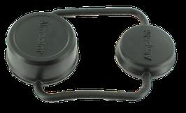 Linsenabdeckung Lens Cover für Comp M4 / M4S (276AP12205)