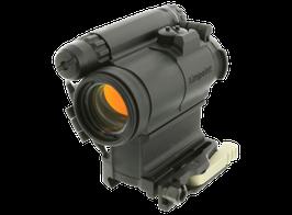 Comp M 5 (2 MOA) inkl. Schnellspann Montage + Erhöhung 39 mm (AP 200 386)