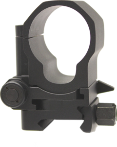 Aimpoint Flip Mount 30 mm inkl. Twist Monnt Base (200251)