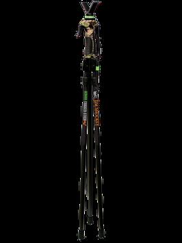 Pimos Zielstock Tri Pod Lang (40165807)