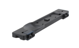Micro H1 / H2 Semi Auto Montage SL Flinten 10,7 - 12,7 mm (277200258)