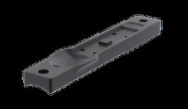 Micro H1 / H2 Semi Auto Montage (277200257)