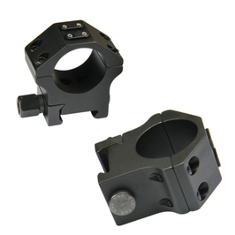 ERA TAC Montage Ringe T2004-0025