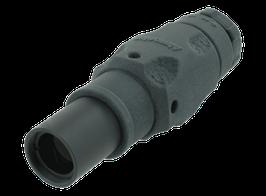 6 X MAG - 1 mit 3-Fach Vergrößerung (AP 200272)