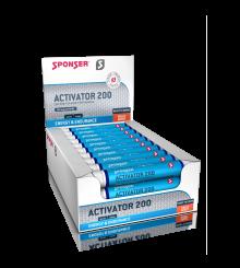 SPONSER ACTIVATOR 200 ®