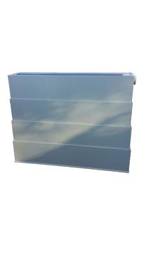 Cycloon Shower medium XL (Bakki Shower)