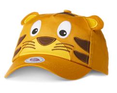 Affenzahn Kids Cap - Tiger