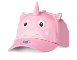 Affenzahn Kids Cap - Unicorn