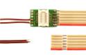 Anschlussadapter Next18 (klein
