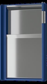 Secrid Cardslide Slide Blue