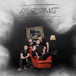 "Mp3 - Download - Album - ""Abgestaubt"" - Digital"