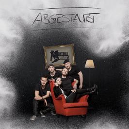 "Album - ""Abgestaubt"" - CD"