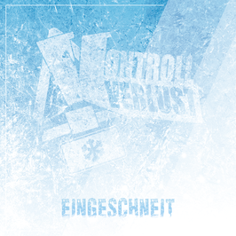 "Mp3 - Download - Album - ""Eingeschneit"" - Digital"