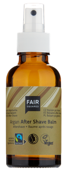 After Shave Balsam Argan - 30 ml