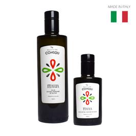 """Olio Extravergine di Oliva """"Italia"""""""