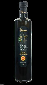 D.O.P Monte Etna Extra Virgin Olive Oil