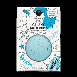 Boule de bain Comet NAILMATIC KIDS