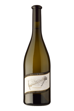 Chardonnay Confidentiel 2018