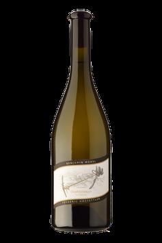 Chardonnay Confidentiel 2019