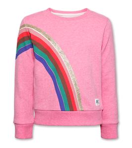 Rainbow Pulli AO76