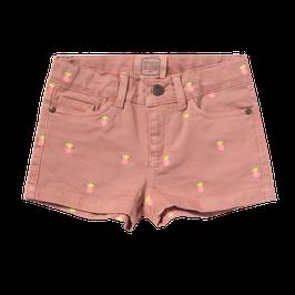 Melies Pink Shorts