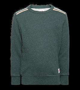 Sweater AO76 C Neck Tape