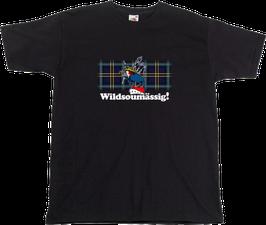 WBC Fan T-Shirt